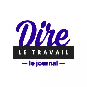 01_dlt_logotype_le_journal