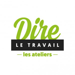 01_dlt_logotype_les_ateliers