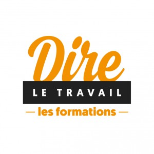 01_dlt_logotype_les_formations